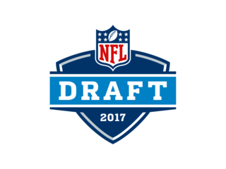 Las Vegas NFL Draft parties
